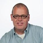 Ernst Voogd
