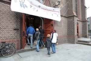 OLV kerk open 1