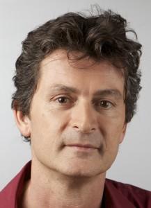 Ronald Dashorst