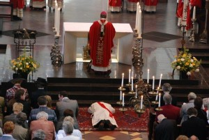 priesterwijding_140_resize