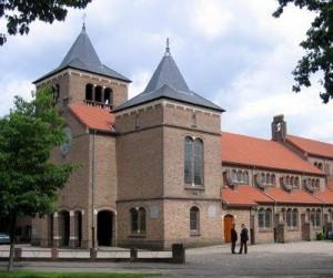 Victorkerk_Apeldoorn